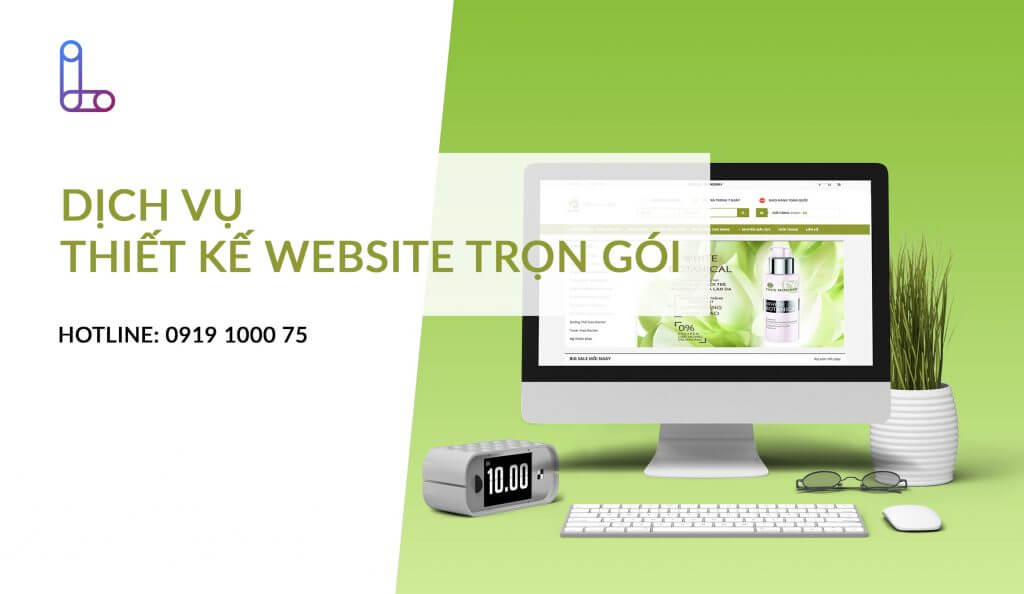 thiet-ke-website-tron-goi-cleverweb