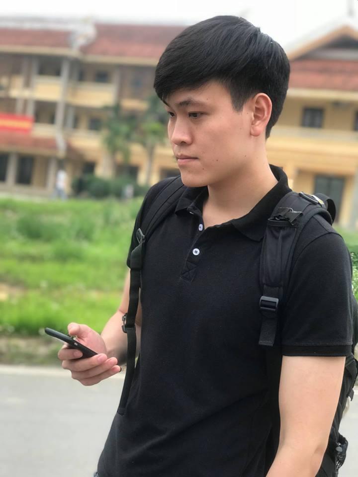 Anh Thành Quang