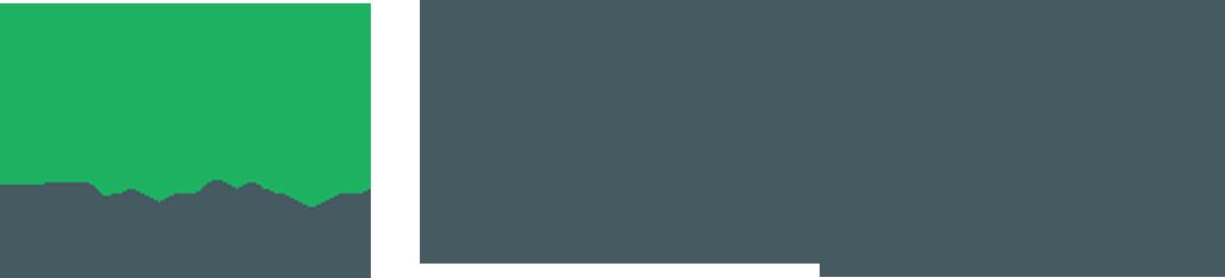 Thiết kế website cho Hải Phong