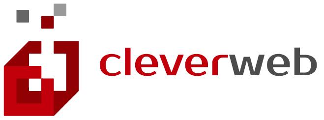 Thiết Kế Website CleverWeb