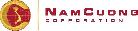 Thiết kế website cho Công ty Nam Cường